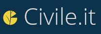civile it