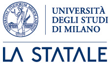 University Department Beccaria