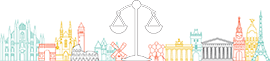 EU Criminal Legislation